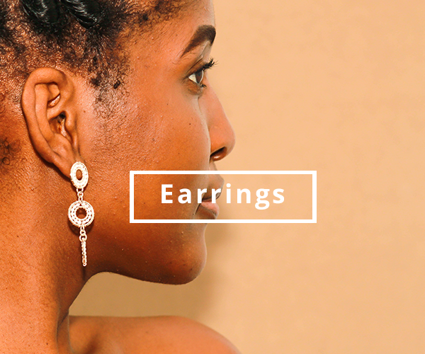 Products home new earrings 1.2